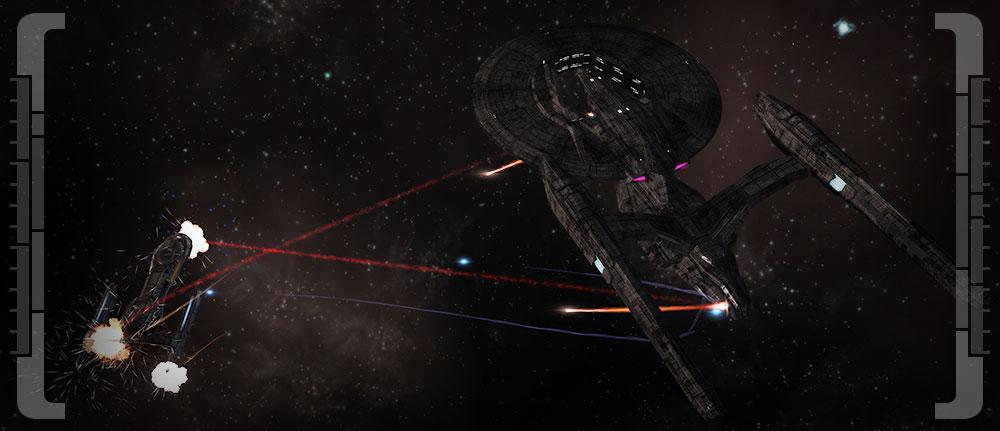 Heavy - Kelvin Timeline Heavy Command Cruiser - Spécifications 32f796b6a383096dd743a2d4d79544c71467645116