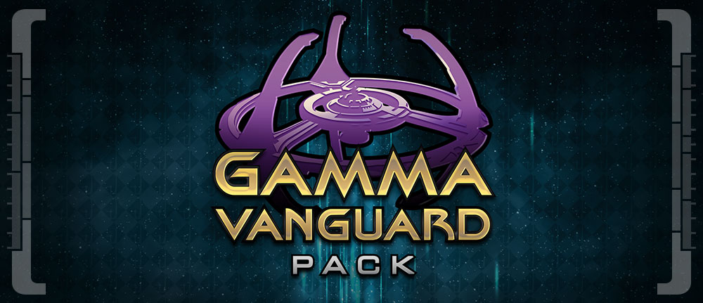 [ONE-PS4] Gamma Vanguard Packs 349bbdfacd4d70c5db006ff66036cd381524060224