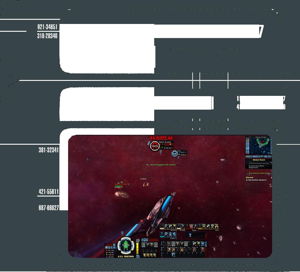 Star Trek Online: Console UI XBOX/PS4 3775521905c61661accc76ca5ba33c081464114029