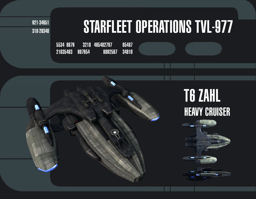 Tier 6 ships - Page 2 37ba915f8553688bcdebee86f69b4d811436970523