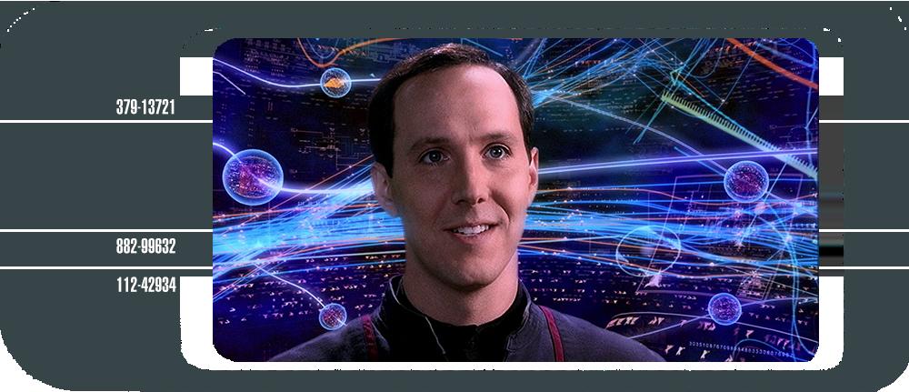 Star Trek Online: Traer a Daniels al STO 38a0cd91611d5c487201b88454f05c951462896118