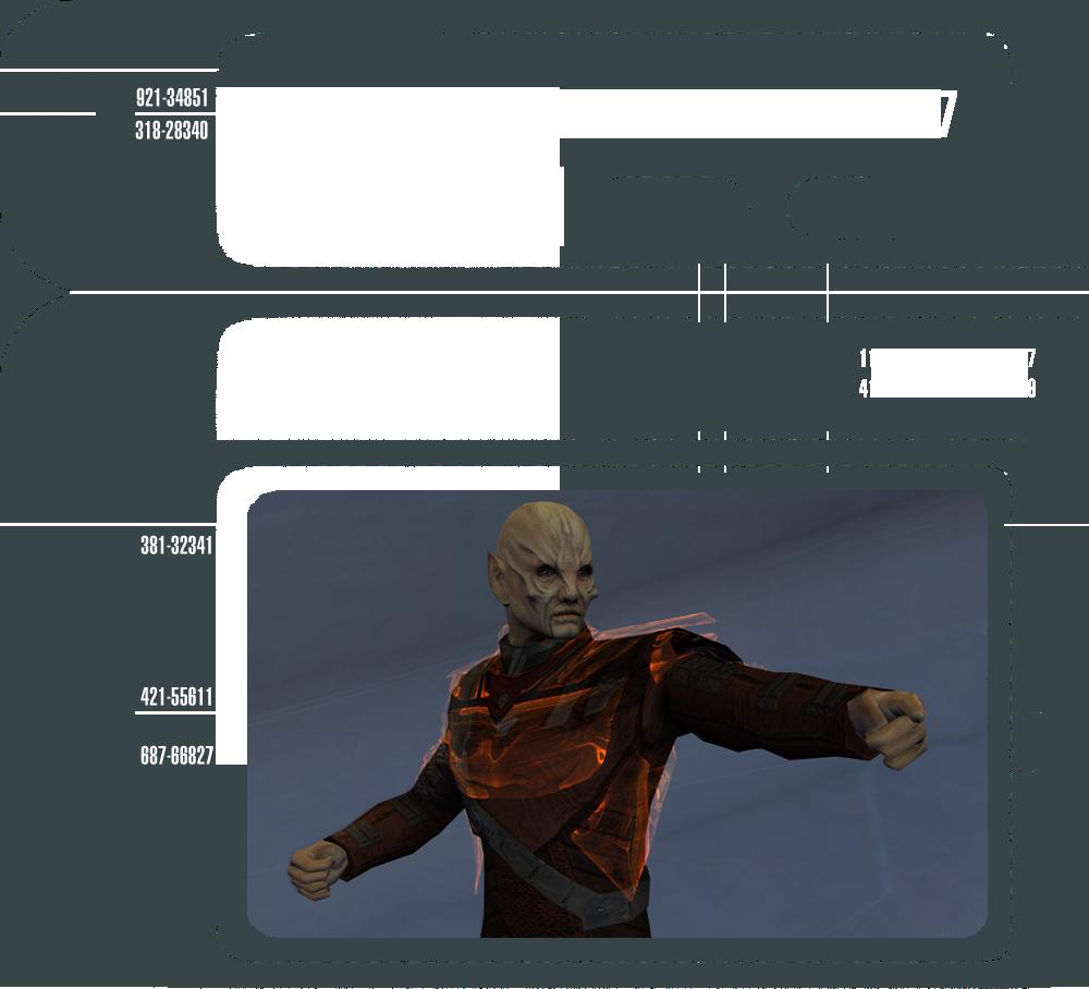 Star Trek Online: Passing Muster 39e1a02683100446ff6358a3a197bb5d1455910402