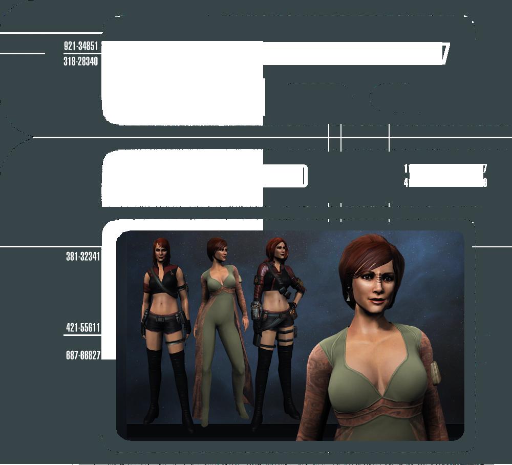 Star Trek Online: Traer a Leeta al STO 3bfc86bc0456838865cd4967a2fe36ba1462550612