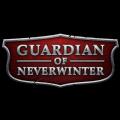 Neverwinter: Guardian of Neverwinter