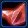 Ragefire IV