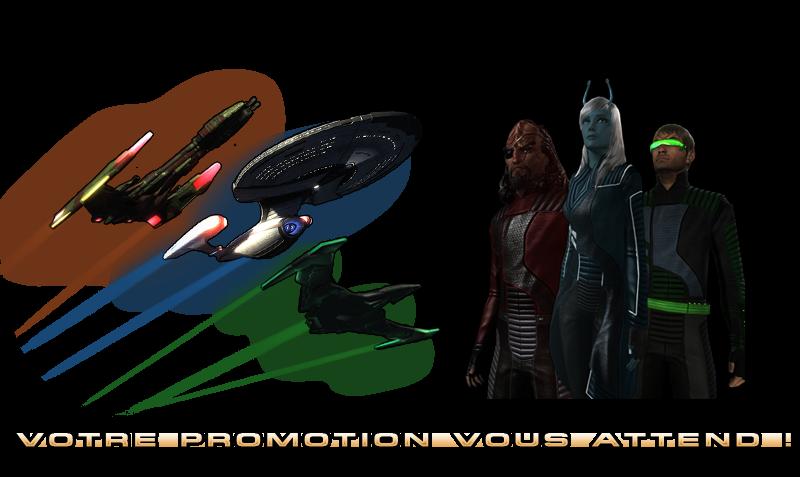 delta - Star Trek Online : Delta Rising est sortie ! 3f77137510a3f7cc875b58404edf7cf41413270690