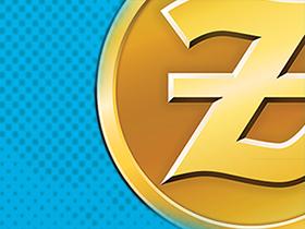 Champions Online: New ZEN Store Items!