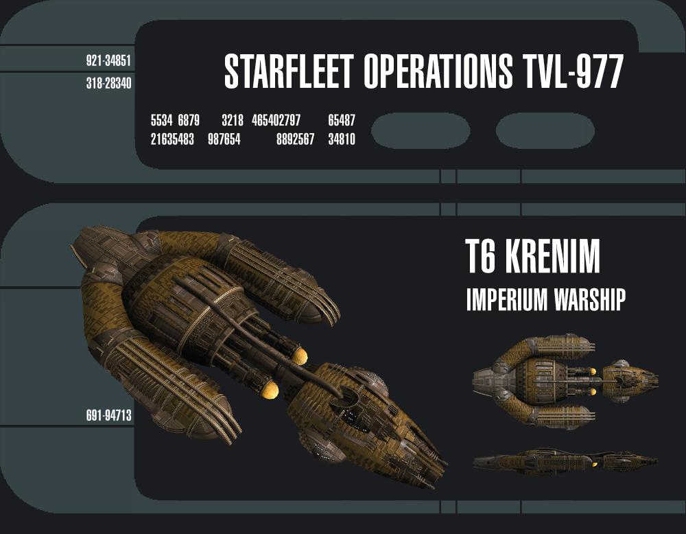 Tier 6 ships - Page 2 4191c942bfc1d73eba29652a241b4a0f1436970514
