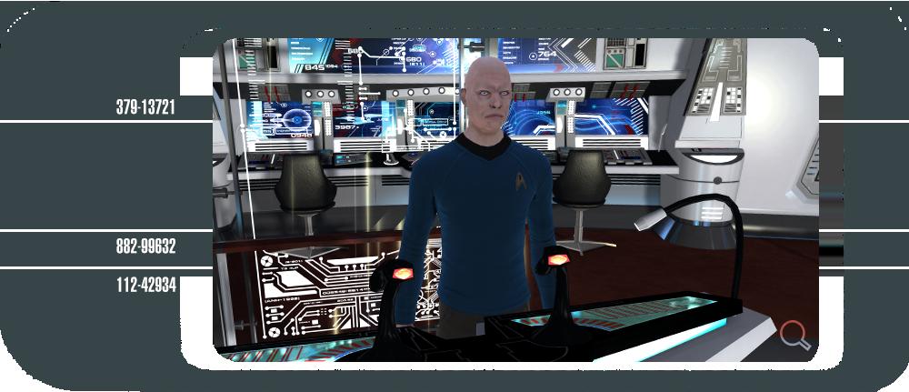 Star Trek Online: Kelvin Timeline 425547556eae2caeb4aaf475ea33793c1466439242