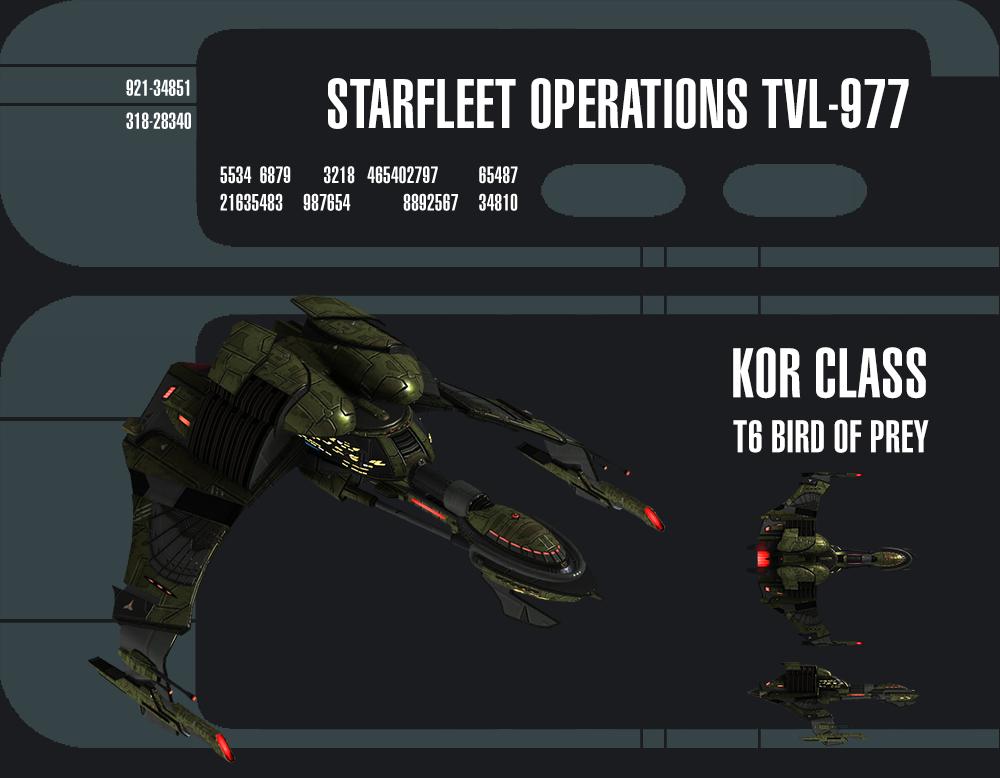 Tier 6 ships - Page 3 426a46a3256f3e0d878f22dd49626ad21446587823