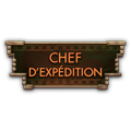 Neverwinter : Pack du Chef d'expédition