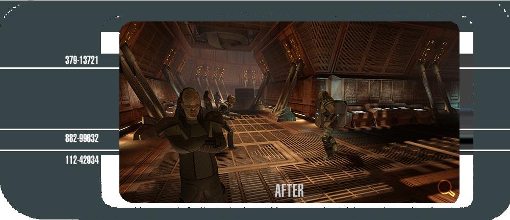 Star Trek Online: Graphical Tech Updates XBOX /PS4 42bdc041e2e7bb921763f0791b5966ed1464971197