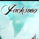jacksoon