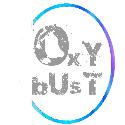 oxybust#2582