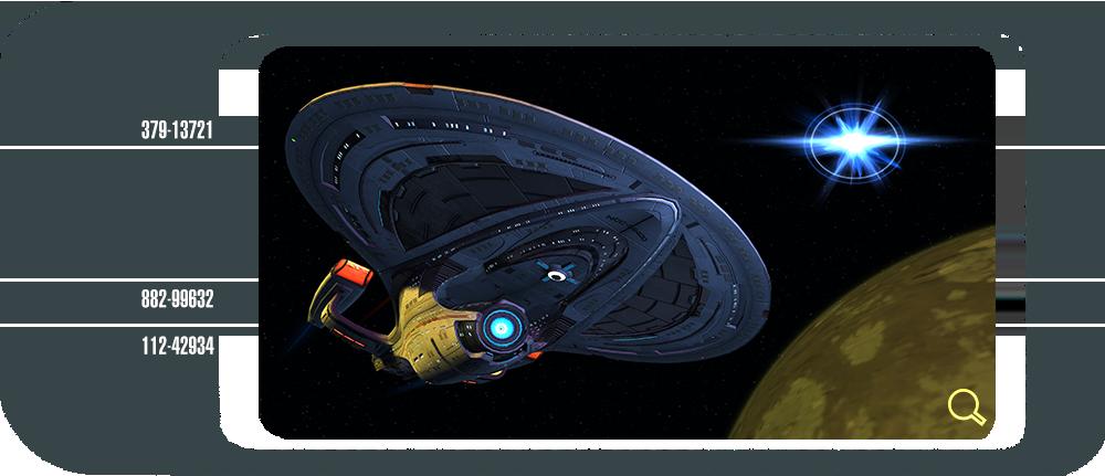 Tier 6 ships - Page 3 43b4e1066dc3dcd1b3abb2477197a09e1455055625