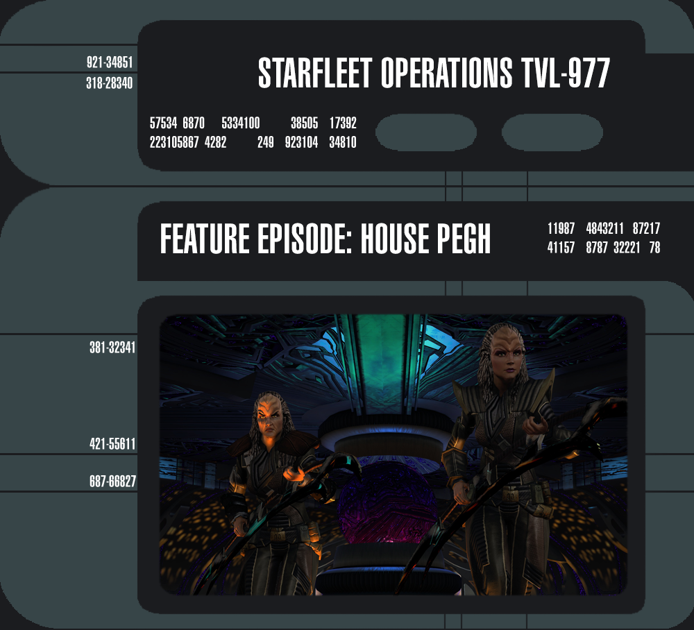 Star Trek Online: New Featured Episode 446058a81ea460907814431f0af672c41431037777