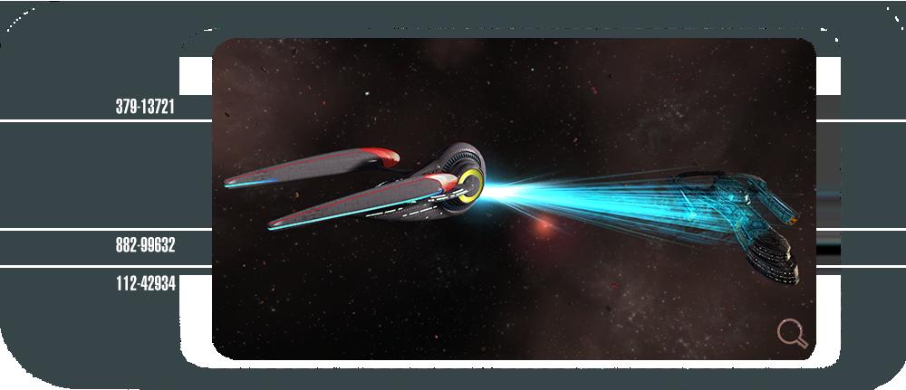 Star Trek Online: 26th Century Ship Stats 45cdc9eea53b1c871737e10c75986c4f1466613032