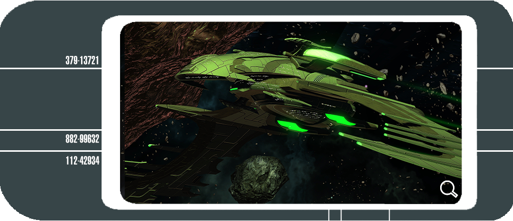 Tier 6 ships - Page 3 479f3fd0d2647e7b494c8ad07d0ba2221455071881