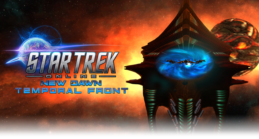 Star Trek Online: Season 11.5 Proximo 12 de Abril. 489da54cbdd522190e93e9b7c6d3d3131458596035