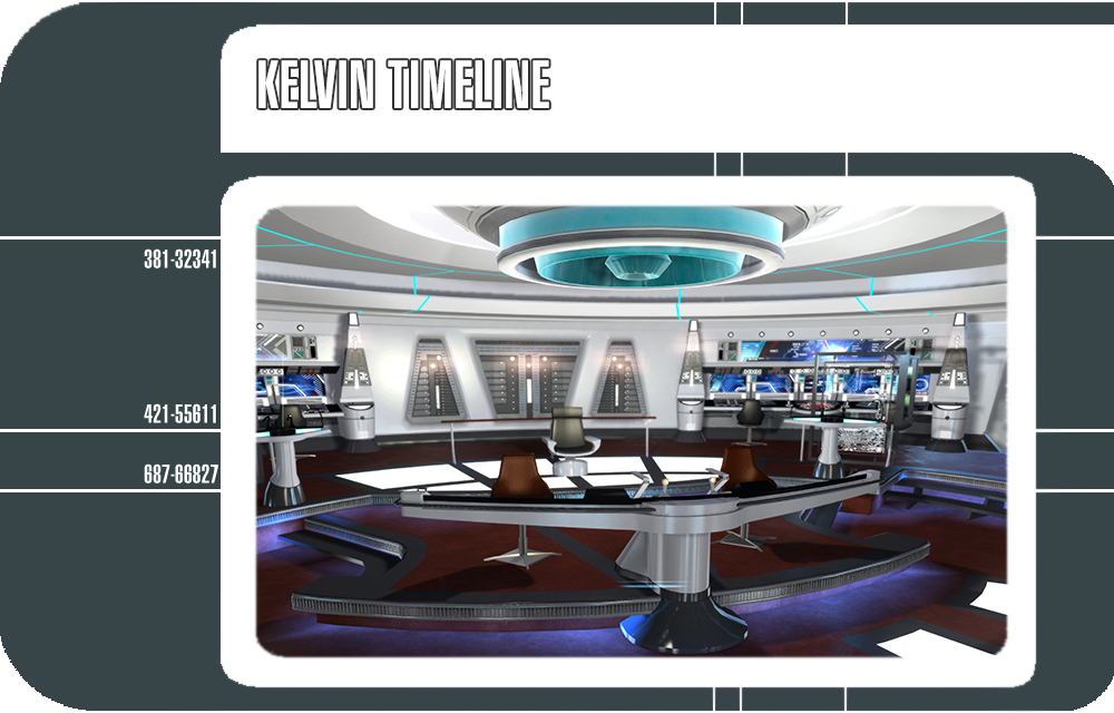 Star Trek Online: Kelvin Timeline 48aa32c163e4b3194727a438df44ec8a1466439223