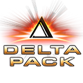 Star Trek Online: Delta Rising - Operations Pack