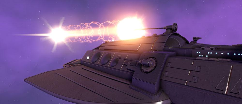 Heavy - [PC] Promotions sur le Smuggler's Heavy Escort de classe Amarie [T6] 4a7d5f9df13d502a72b3a2f079b3b5bb1495149559