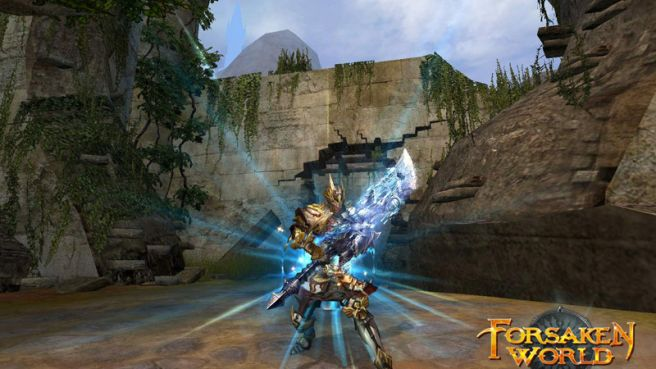 Beaches] Mmorpg games online free download