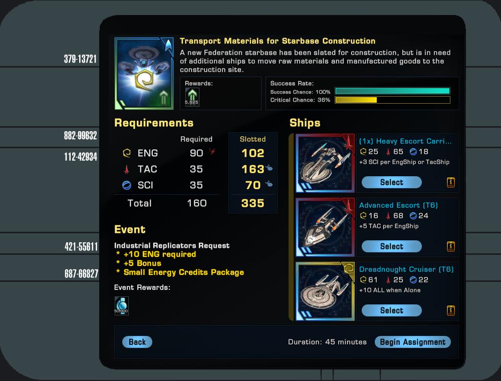 Star Trek Online: Admiralty System 4b801739caa9d4bada4691f8c2bfced61443491629
