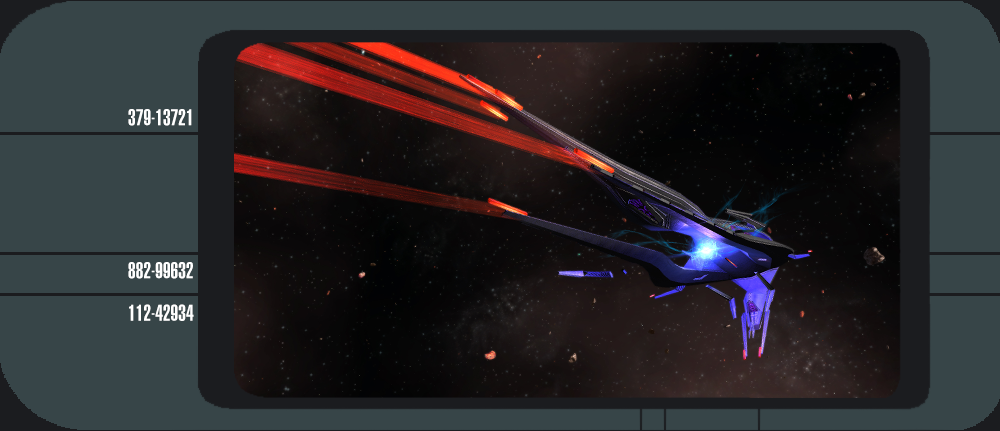 Star Trek Online: Season 11 - New Dawn - Page 2 4b8e4190b2456b4716cd2ca05b0c976c1445873036