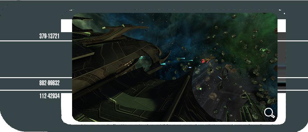 Tier 6 ships - Page 3 4cfcd11126ec9c79c5c3f64ad36a94471455071939