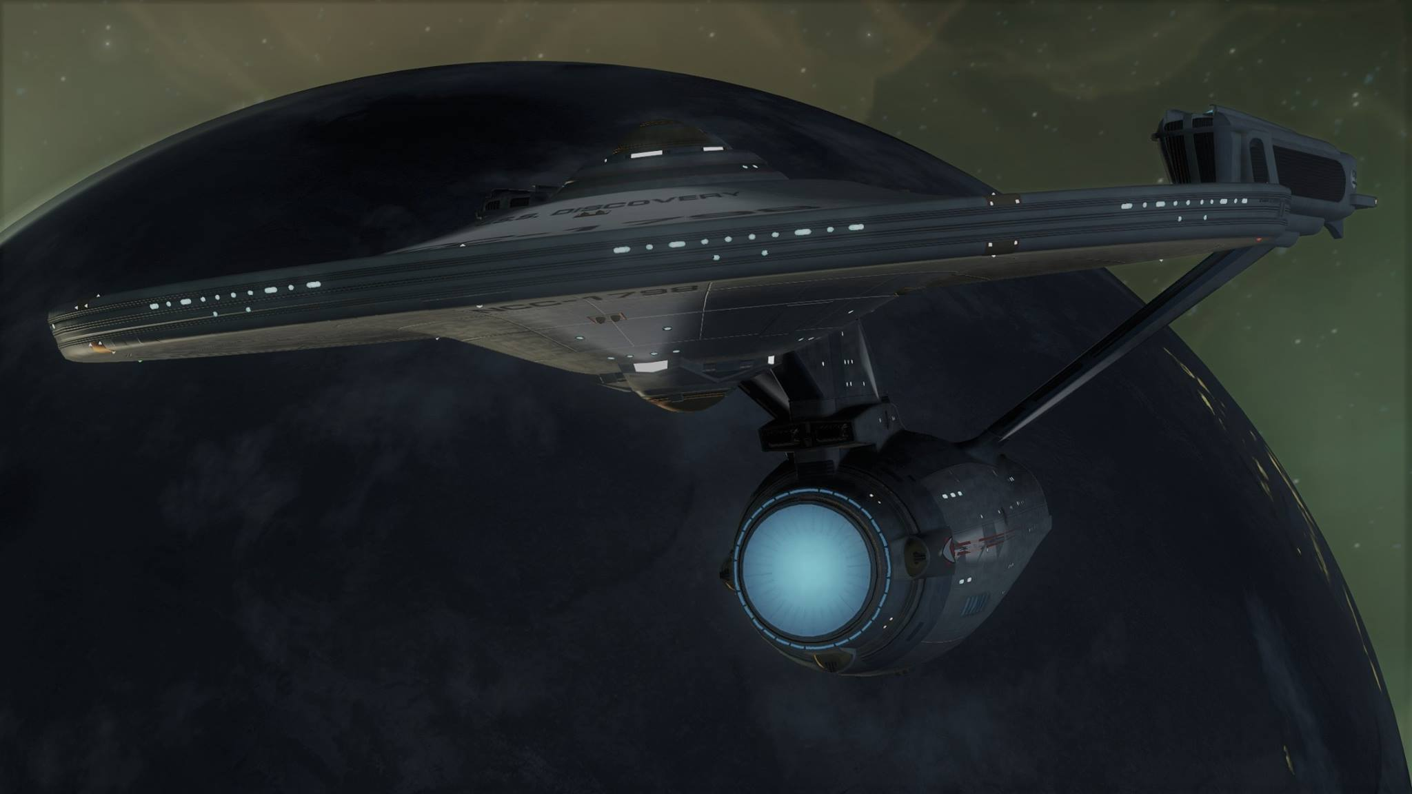 Uss-Discovery (1)