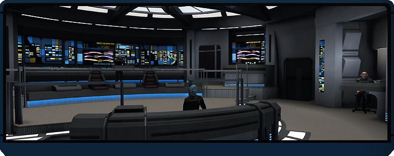 Voyager's Journey 4e67561b67310ab58794c93c6efddf191407794176
