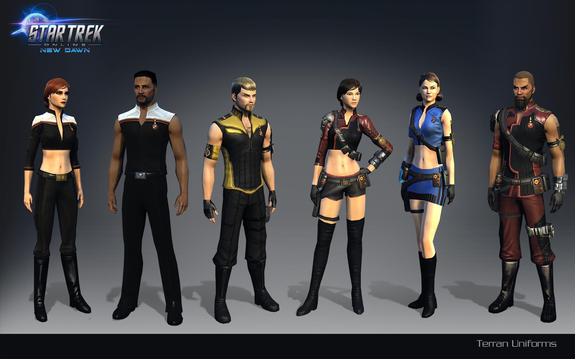Service d'impression des personnages de Star Trek Online en 3D - Page 2 4e8d57470223f971f1c52ae3e95ecaf61453829459