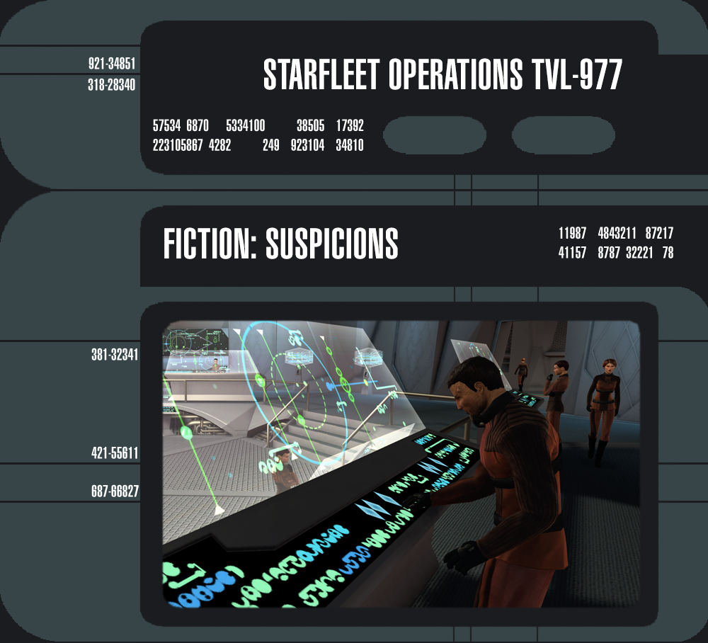 Star Trek Online: Post War Era #1 - ? 4faa20598b20fd5dc45bb0a45c4830901452617825