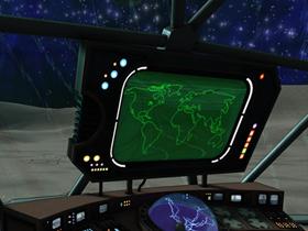 Champions Online: Sci-Fi Sale