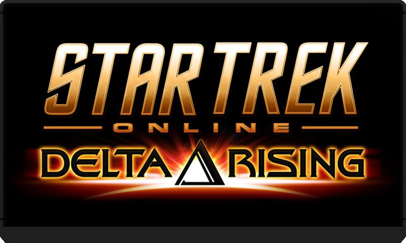 delta - Delta Rising arrive 5194ffc41100e19d50dbc433c9863af01407375473