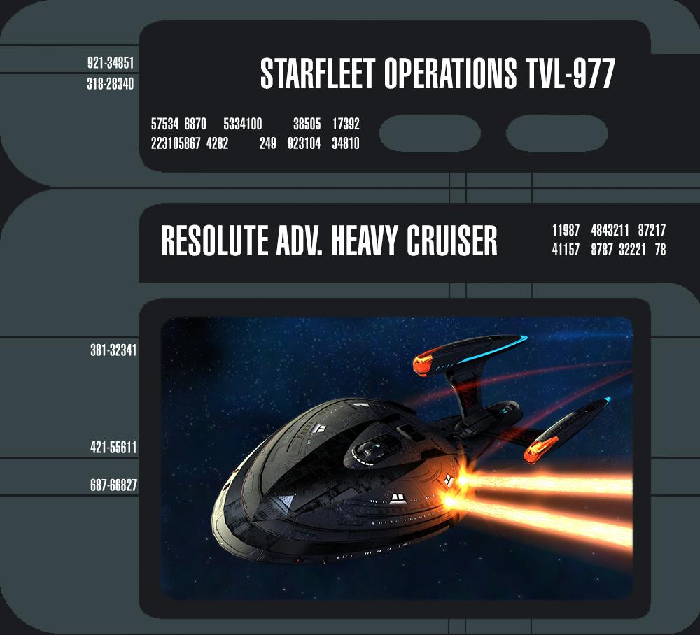 Tier 6 ships - Page 2 51f16f0f8acaf0b632e600df25ee93c71436906553