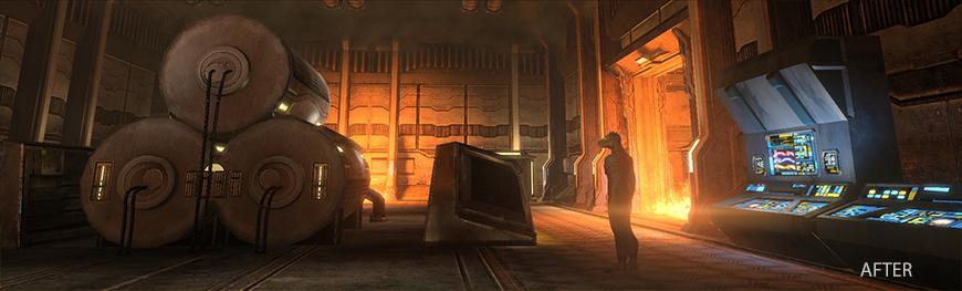 Star Trek Online:Proxima Llegada a Xbox ONE y PS4 527b28771fe108fbf542829213f1bc5b1462742122
