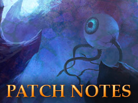 Patch Notes: Version: NW.80.20170417a.12