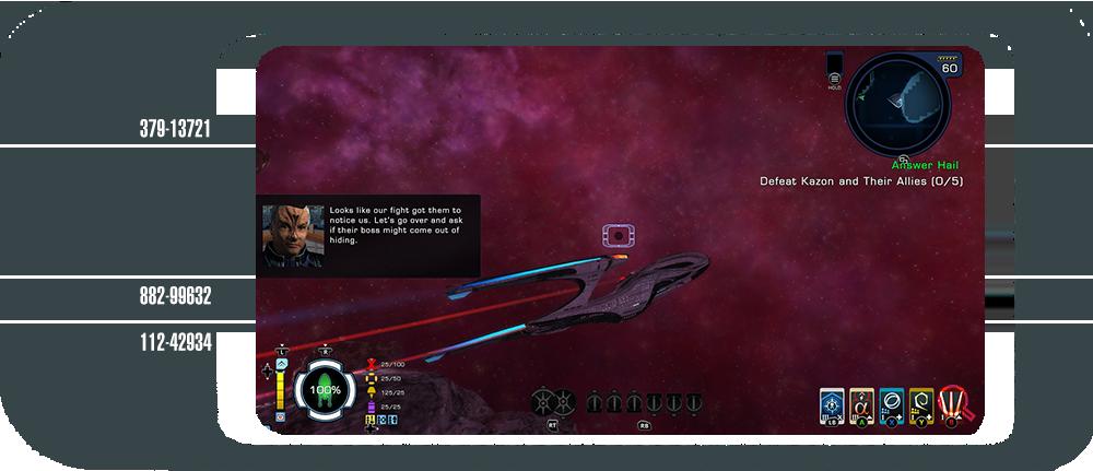 Star Trek Online: Console UI XBOX/PS4 535e984cd055f645ba1044d10f24fcf51464114048