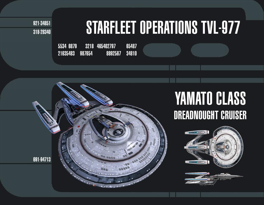 Tier 6 ships - Page 3 5402d6c6d89216c7ceefc177c3279f0d1444229132