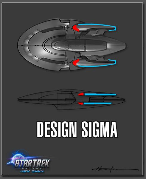 Star Trek Online: Utopia Planitia Report 1 542ec1f6e53bed7ea8a23339b67877ed1442969354