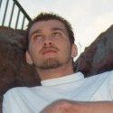 galohan#2009