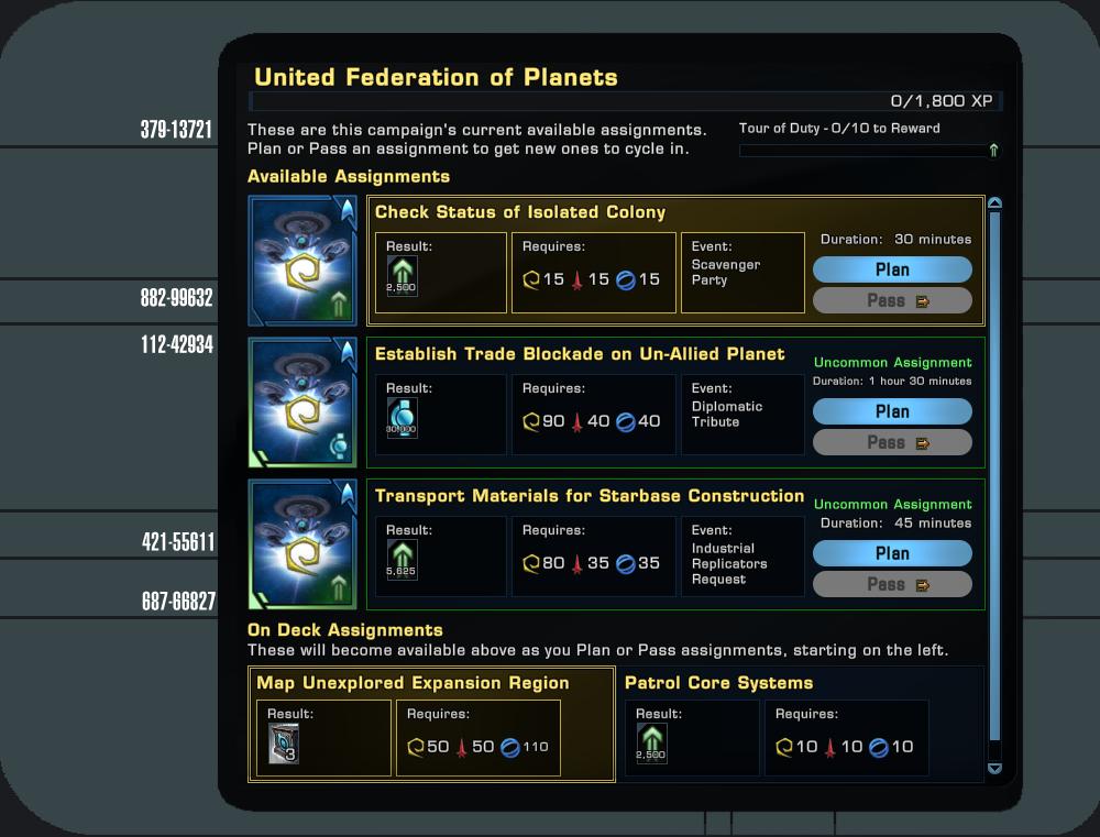 Star Trek Online: Admiralty System 54ab52dac2e5ac705633fab1b14b5b0a1443491619