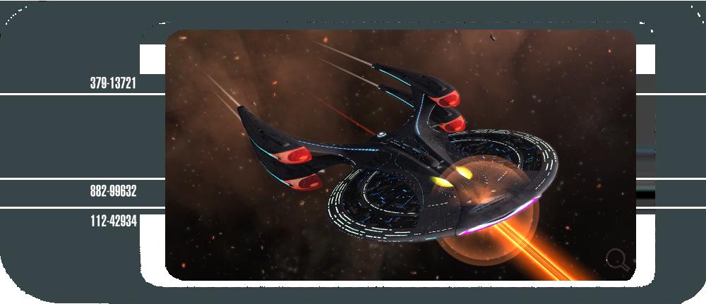 Star Trek Online: 26th Century Ship Stats 54b177e9a32f54ed348b5d336d6cb0151466612931
