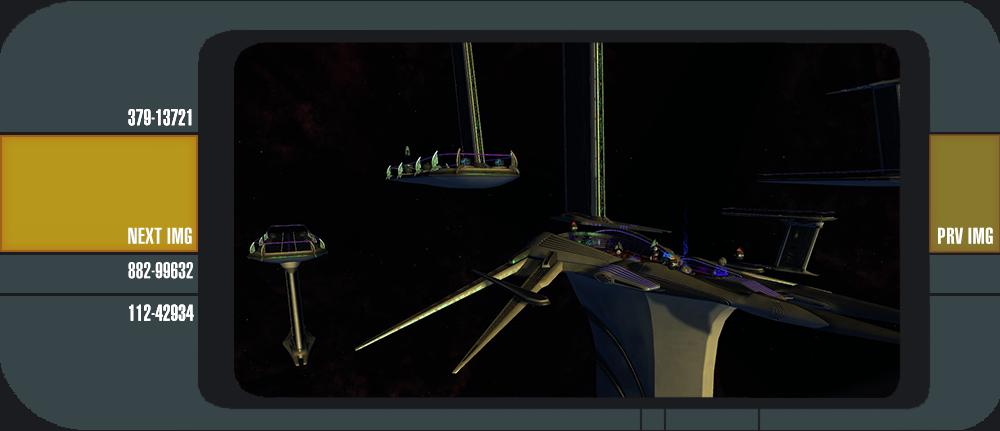 Star Trek Online: Season 11 - New Dawn - Page 2 5890ea07e9dce7796b28985e2068ab701445873491
