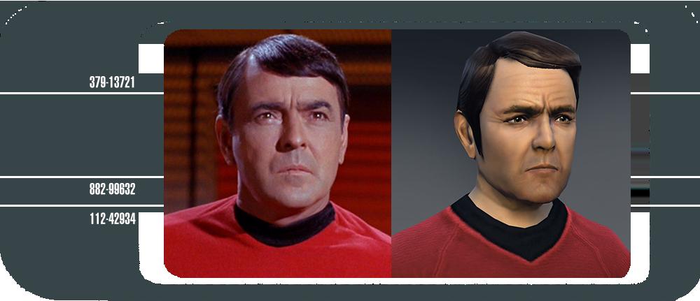Star Trek Online: Traer a Scotty al STO 58f07c00a1e49e86e8a2568a83d790bf1462809575