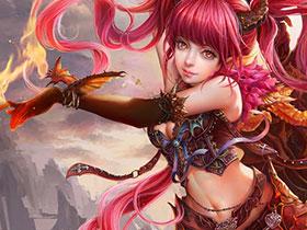 Ultimate Spend Reward: Dragonborne Astrid