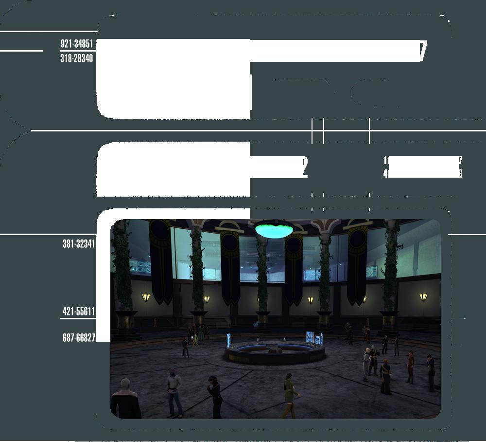 Star Trek Online: Frente Temporal Semana 2 59ca816ba35ab53a7490ae1d729302b41461203680
