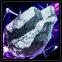 Starmetal IV
